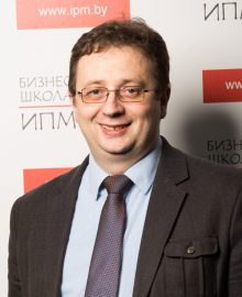 Дунаевский Алексей